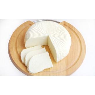 Сыр Адыгейский, 350гр