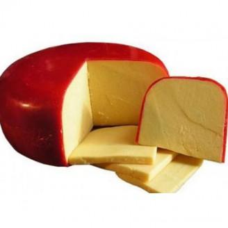 Сыр Гауда, 1кг
